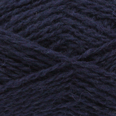 727 Admiral Navy Weaving Cone